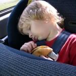 akcesoria do samochodu fotelik dziecięcy
